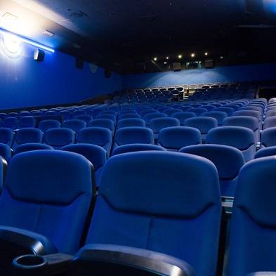 Kino Grevenbroich